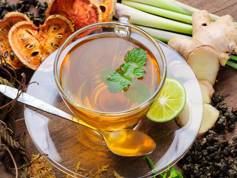 herbal-tea-1