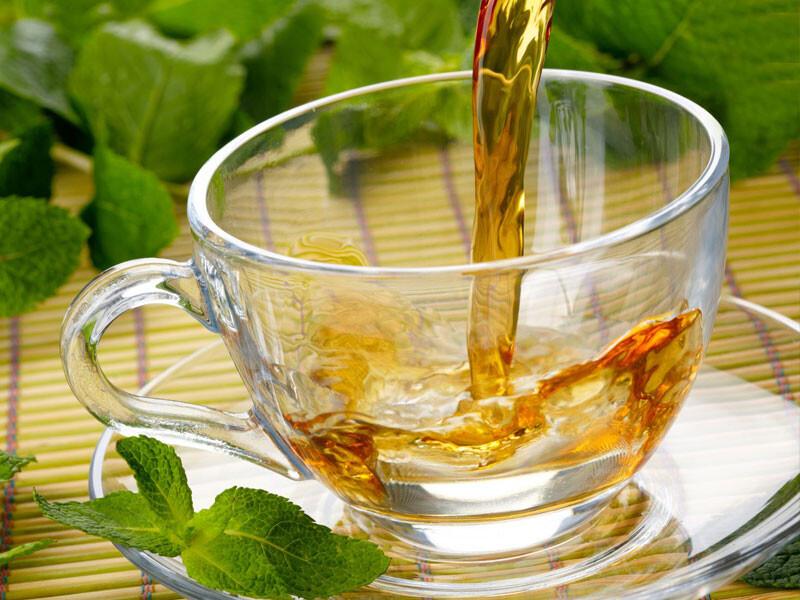 herbal-tea-5